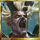 Condemned Demon Gazh thumb