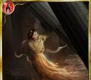 High Priestess Lunette
