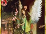 (Culture) Lenoel, Converted Seraph