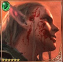 File:(Foundation) Valorous Hero Koneks thumb.jpg