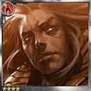 (Resolve) Injustice Reformer Amun thumb
