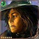 File:(Soulfang) Shadow Hunter Yeager thumb.jpg