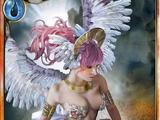 Acropolis Angel Mestor