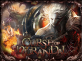 Curse of Durandal