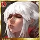 Dragon Priestess Ignis thumb
