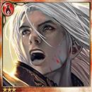 Sacred Lancer Azret thumb