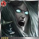 (Ambitious) Evil-Sworn Rochefort thumb