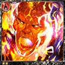 (Charred) Hellfire Incarnate thumb