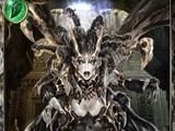 (Fixated) Power Hungry Medusa