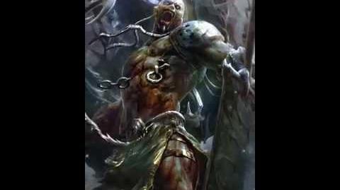 【公式】Legend of The Cryptids レジェンドオブモンスターズ OdysseyEvent OpeningMovie 35 「The Forgotten Labyrinth」