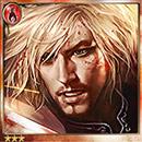 Battle Leader Percival thumb