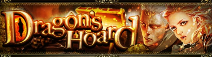 Dragon's Hoard 4