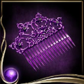 Purple Solar Comb.PNG