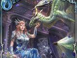 (A. G.) Dragon Liaison Mefila