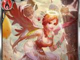 (Emissary) Matrimonial Cupid
