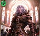(Swordlight) Dark-Defeating Darmich