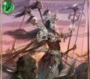 (Supreme) Hydarnes, Undead General