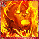 Hellfire Incarnate thumb