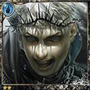 (Hail) Cloud Dweller Balthasar thumb