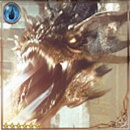 File:(Honor's Cry) Chivalrous Dragon thumb.jpg