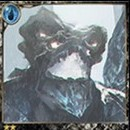 (Orphan) Daemon of the Frozen Peaks thumb
