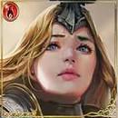 File:(Reversal) Fortunate Princess Elwyn thumb.jpg