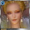 (Skymaster) Cloud Queen Lovisa thumb