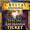 Special Exchange Ticket