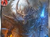 (Atrophy) Ruinous Dark Dragon