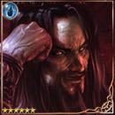 (Woe) Hades, King of the Underworld thumb