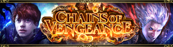 Chains of Vengeance 4