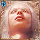 (Consecrated) Divine Enforcer Krato thumb