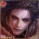 (Dark Justice) Dante, Godless Angel thumb