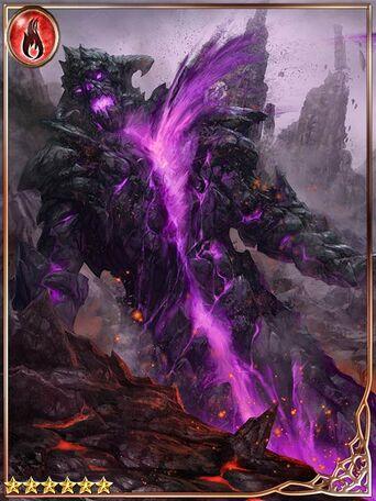 (Exposition) Ricoeur, Burning Zeal
