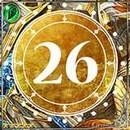 (Tier 26) Legendary Dragon Kings thumb