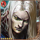 (Warpath) Wenceslas the Lifeseeker thumb