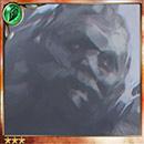 Forgotten Stone Behemoth thumb