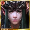 Leolina, Dragon Mystic thumb