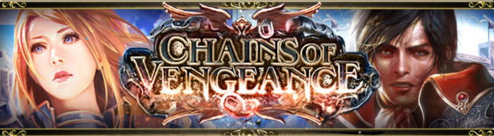 Chains of Vengeance 7