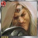 (Bide) Rebellion Leader Renault thumb