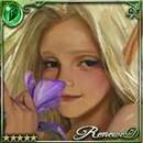 (Fanciful) Daydreaming Fairy Sivi thumb
