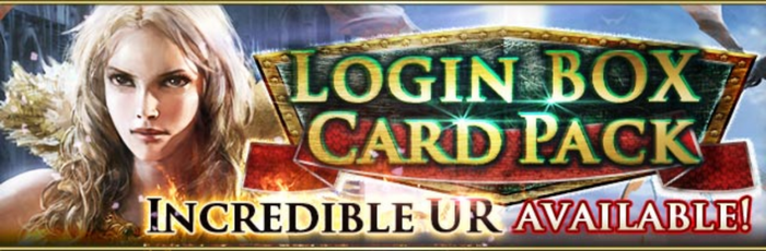 Special Promo Login Box Water 5