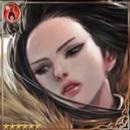 (Constrive) Crimson General Jesenia thumb