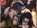 (Entrusting) Onyx Beastmaster Lydia
