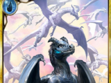 Azure Dragon Clan