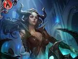 Mask Witch Samaluda