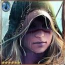 (Matey) Ashan the True Pirate thumb