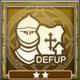 Defense Boost