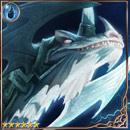 (Coexist) Destiny Hydro Dragon thumb