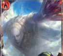 (Comet) Balbola, Apocalypse Beast